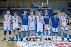 2018-06-28-CHempionat-Gruzii-do-16-let-po-basketbolu-0022